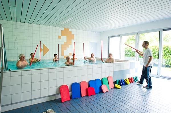 ganzheitliche therapie und rehabilitation ambulantes rehazentrum koblenz. Black Bedroom Furniture Sets. Home Design Ideas